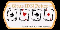 Situs IDN Poker 10rb – Agen Mesin Slot – Bandar Bola Sbobet